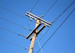 electric-lines-on-a-telephone-pole-crossover-21