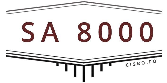sa-8000