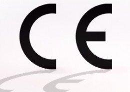 Marcaj CE - CISEO.ro