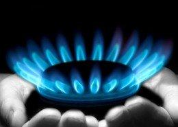CISEO autorizare instalatii gaze naturale