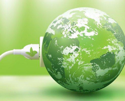 CISEO ISO 50001 Managementul Energiei