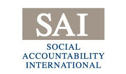 SAI_logo_header