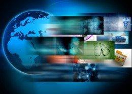 CISEO ISO IEC 20000 Managementul Serviciilor IT