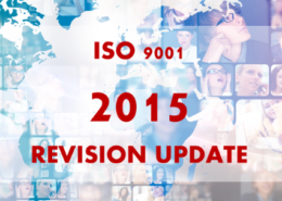 ISO 9001 2015 CISEO