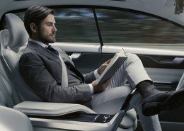 noul standard in industria auto