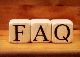 CISEO - FAQ Marcaj CE - Produse pentru constructii