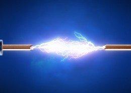 CISEO - Directiva CE echipamente electrice de joasa tensiune
