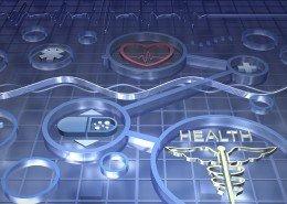 CISEO - Directiva Dispozitive Medicale