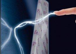 CISEO - Directiva Compatibilitate Electromagnetica