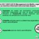 aspecte de mediu ISO 14001