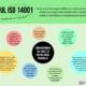 SCOPUL ISO 14001